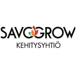 Logo-SavoGrow