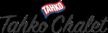 Logo-Tahko Chalet