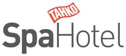 Logo-Tahko Spa Hotel