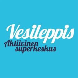 Logo-Vesileppis