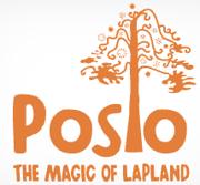 Posio Logo