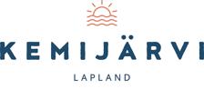 Visit Kemijärvi Logo