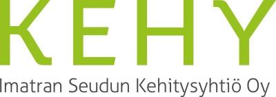 kehy_logo