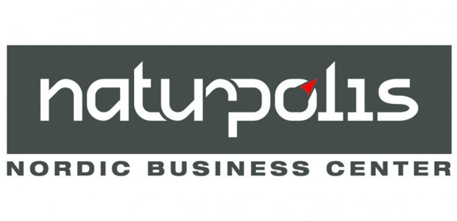 naturpolis_logo