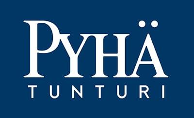 pyha_logo