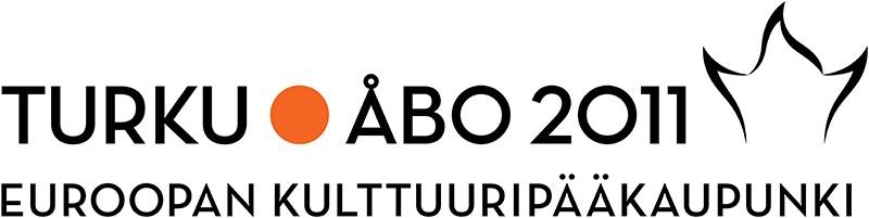 turku-logo