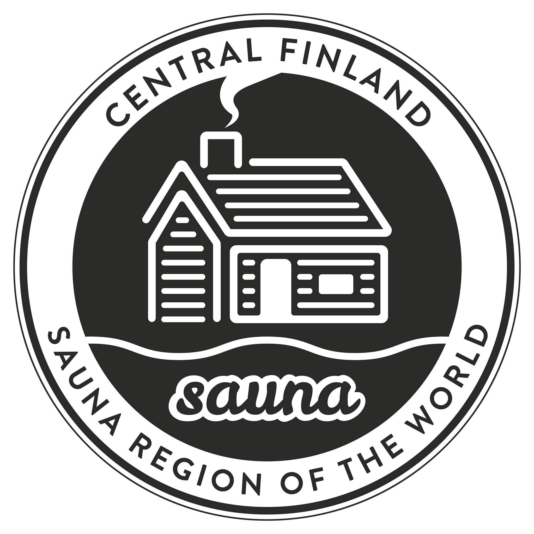 visit-central-finland-logo