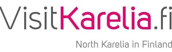 visit-karelia-logo-987232-edited