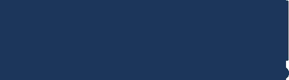 visitlahti_logo_blue