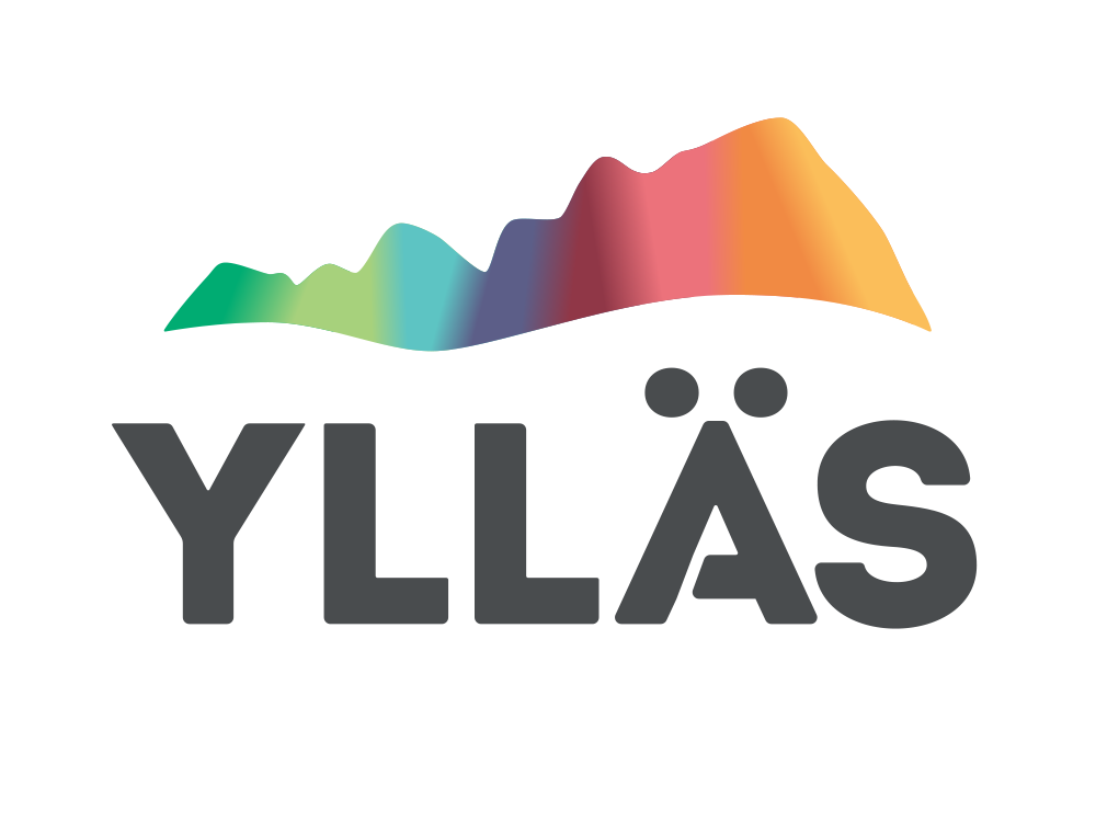 yllas-logo