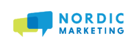 Logo NordicMarketing
