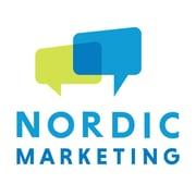 NM_logo_RGB_fb