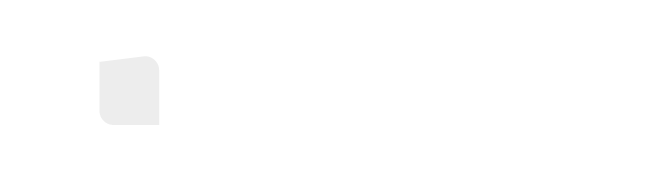 NordicMarketing-logo-white.png