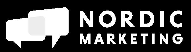 NordicMarketing-logo-white.png