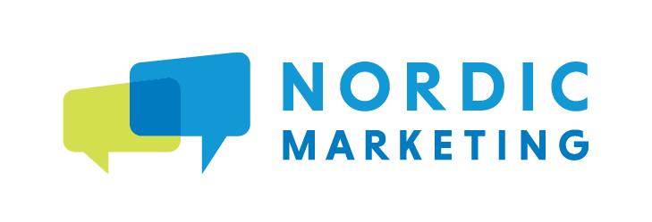 NM_logo_vaaka_RGB-01.png