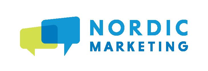 NordicMarketing-logo.png