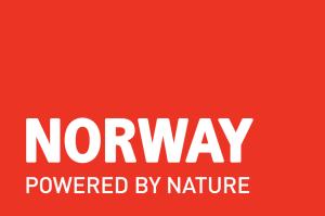 Norway_logo_w