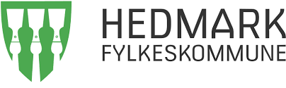 hedmark-logo
