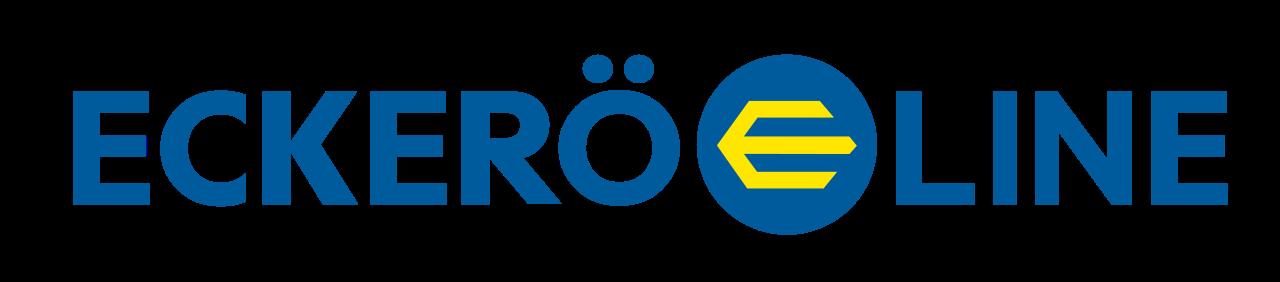 Eckerö_line_logo