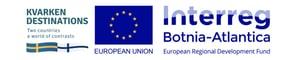 Kvarken Destination-EU-logo-white background