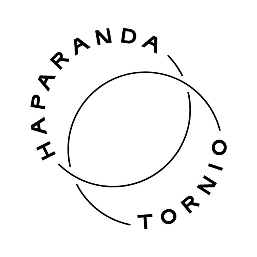 Logo-HaparandaTornio