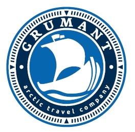 Logo-ITB 2018-Exhibitor-Grumant Arctic Travel Co