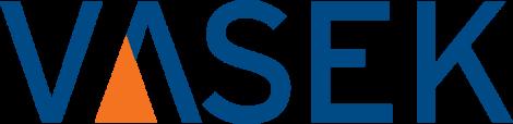 VASEK-logo