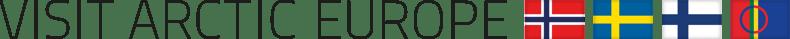 VisitArcticEurope Logo freigestellt