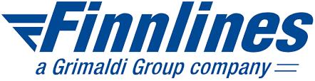 finnline-logo-w