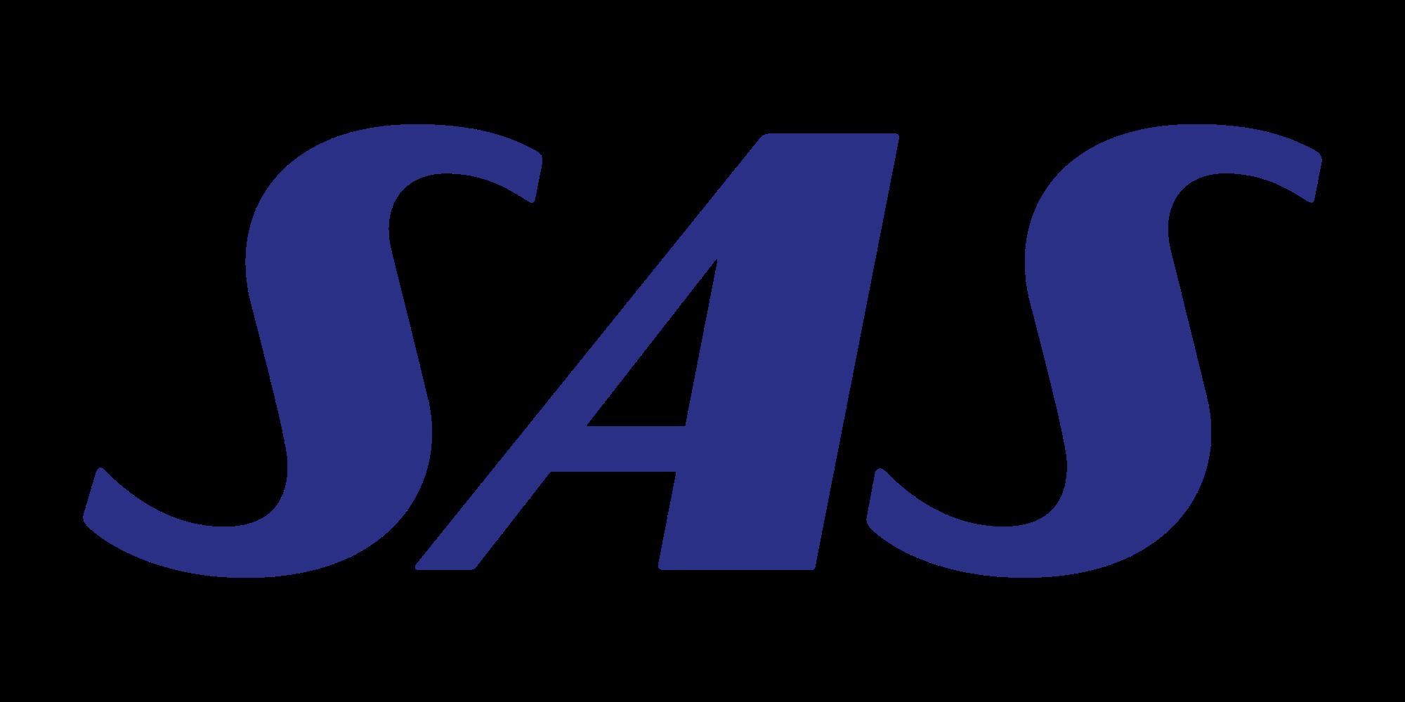 sas-logo-w
