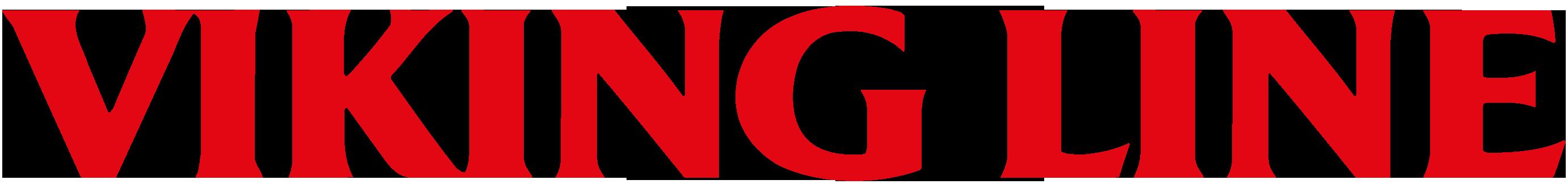 viking-line-logo-w