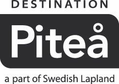Logo-ITB 2018-Exhibitor-Destination Piteå