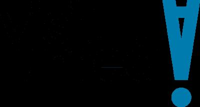 VisitUmea_logotyp_bla-pos_RGB-400x215