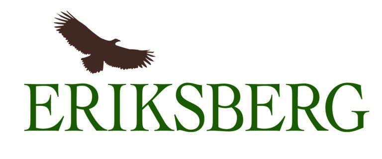 eriksberg_logo-w
