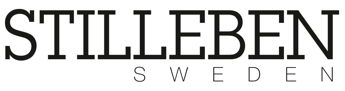 stilleben-logo-w