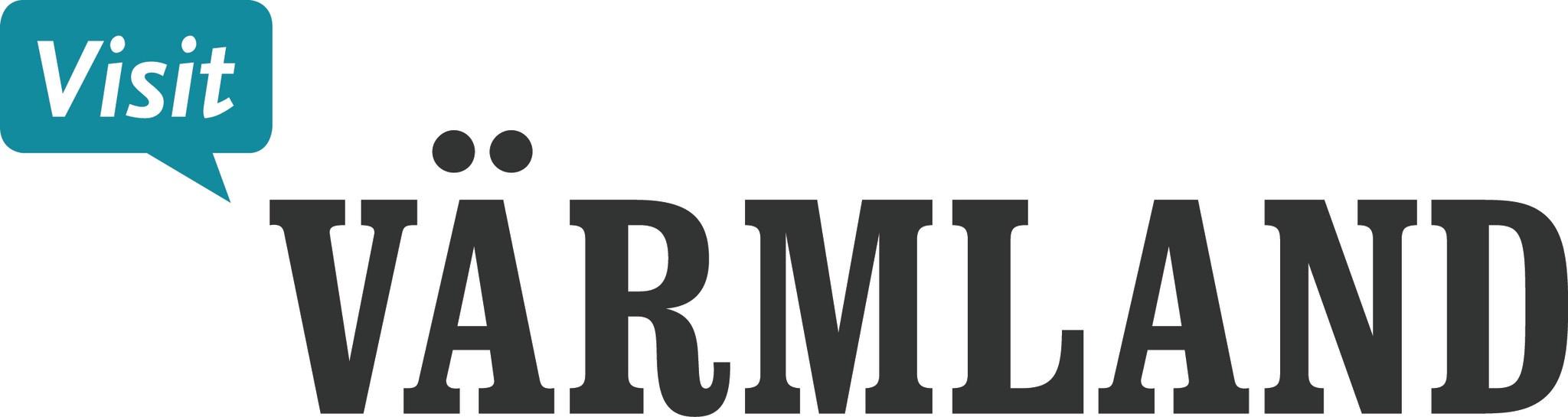 visit-värmland-logo-w