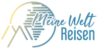 MeineWeltReisen_logo_RGB