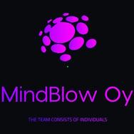 Mindblow_Oy_Mika_Tonder
