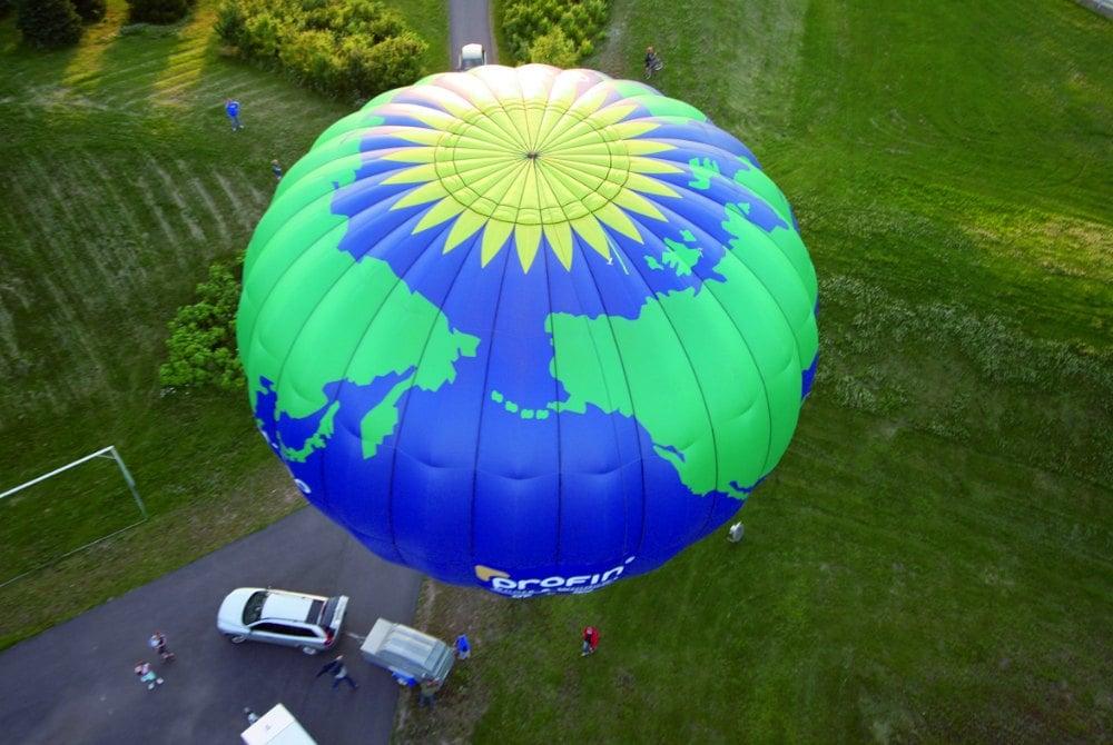 Moments-Heißluftballonfahrt-Oulu3_1000.jpg