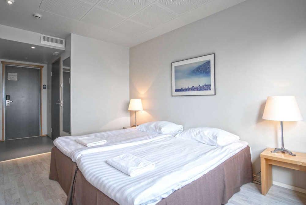 Hotel Phyätunturi
