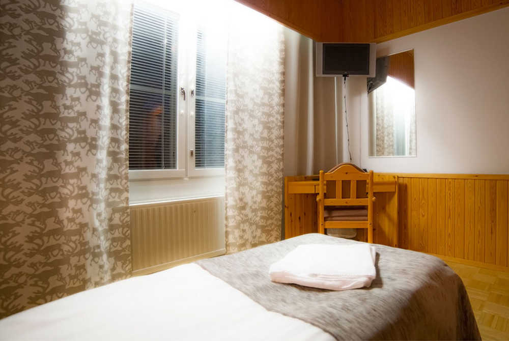 Sameperin Savotta-Zimmer1