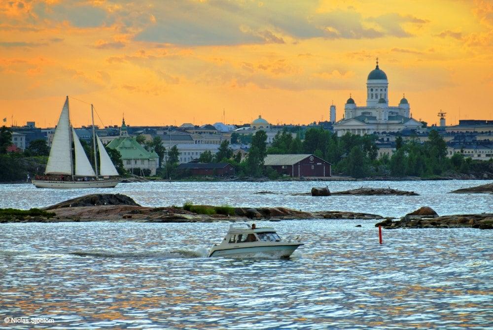The-Travel-Experience-Paket-Helsinki-Archipelago-Experience-Niclas-Sjöblom_1000