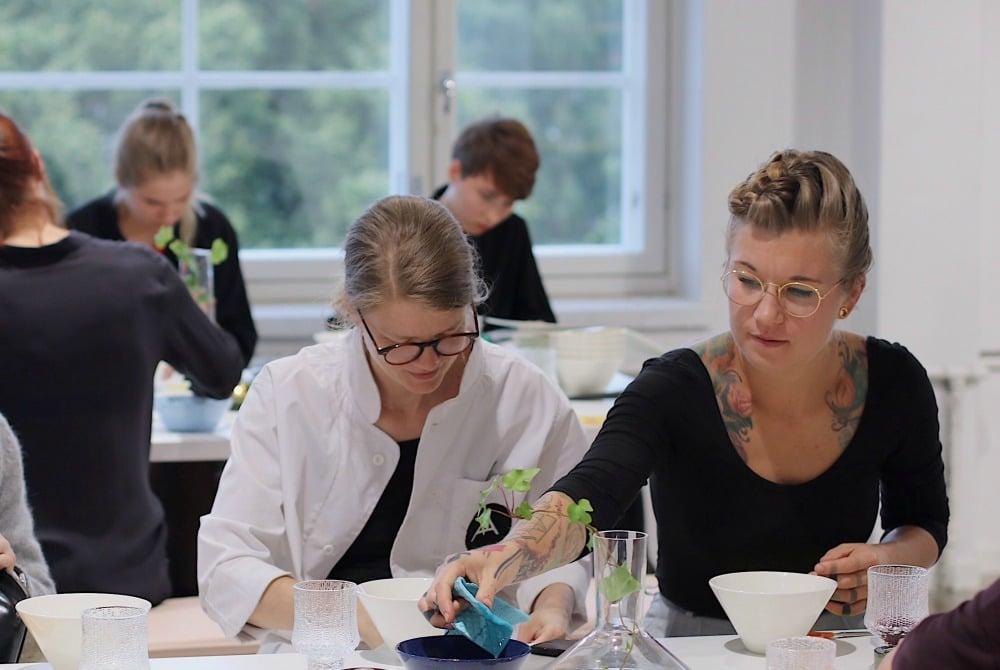 design-centre-helsinki-workshop