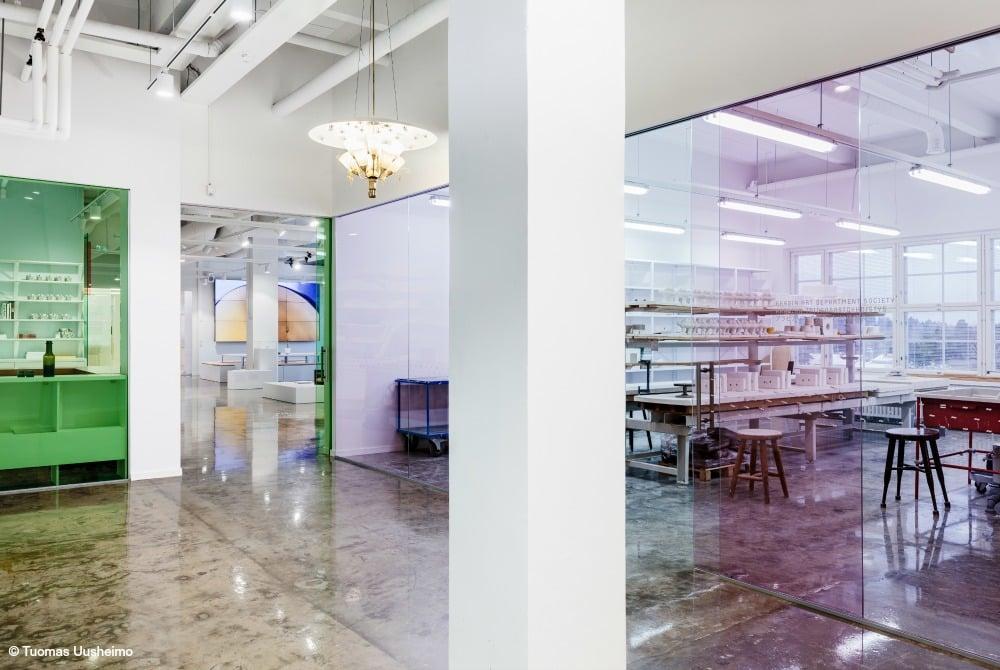 design-lab-design-centre-helsinki-copyright-tuomas-uusheimo
