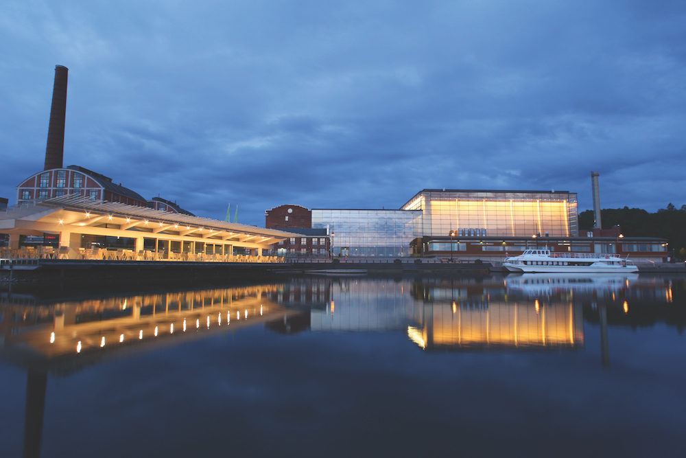 Sibelius_Hall_Lahti2