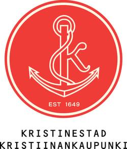 Logo Kirstinestad