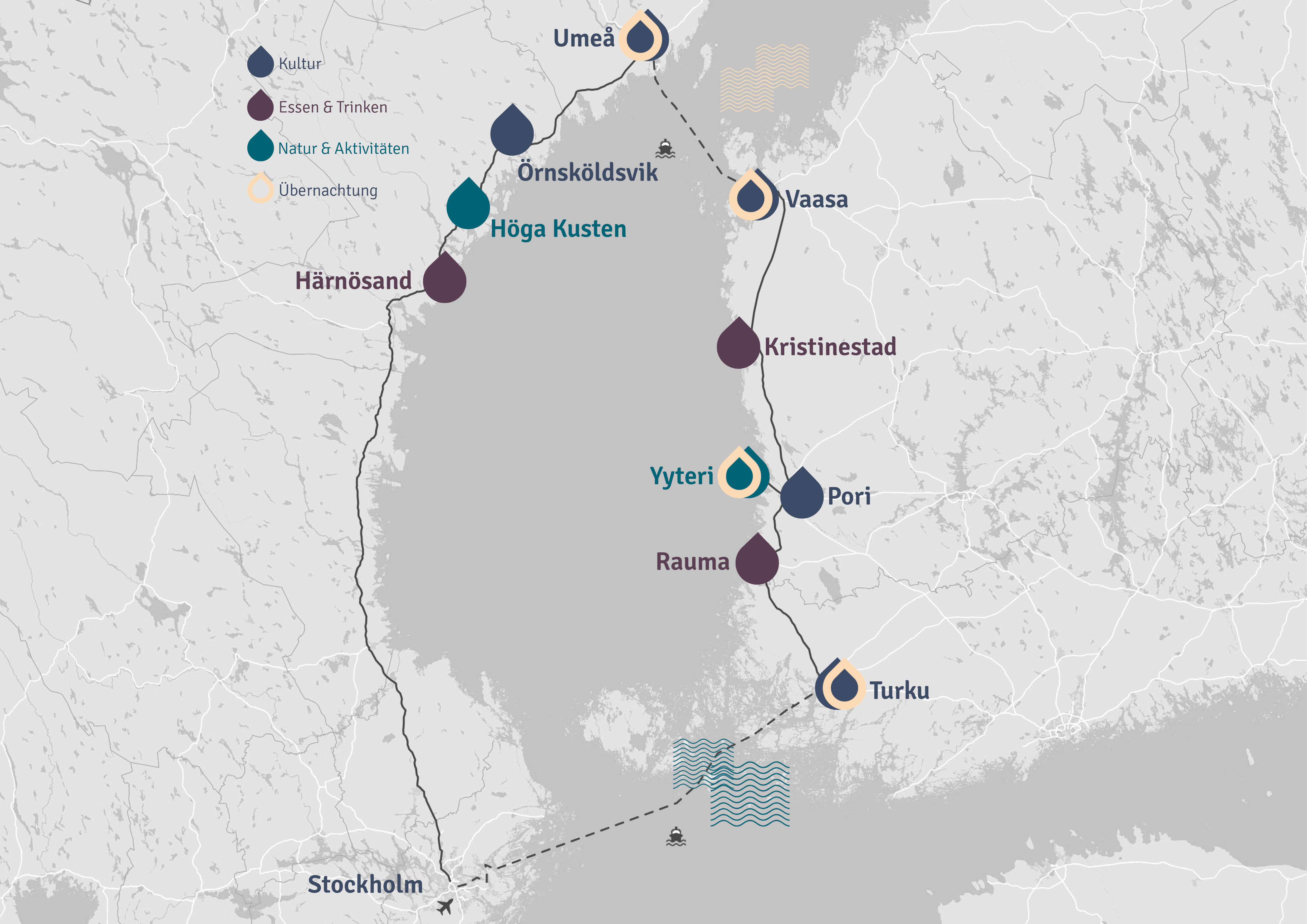 Map Roundtrip_neu_DE_online-1