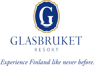Jakobstad - Glasbruket - Logo