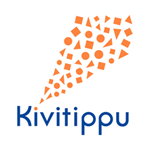 Seinäjoki - Hotel Kivitippu - Logo
