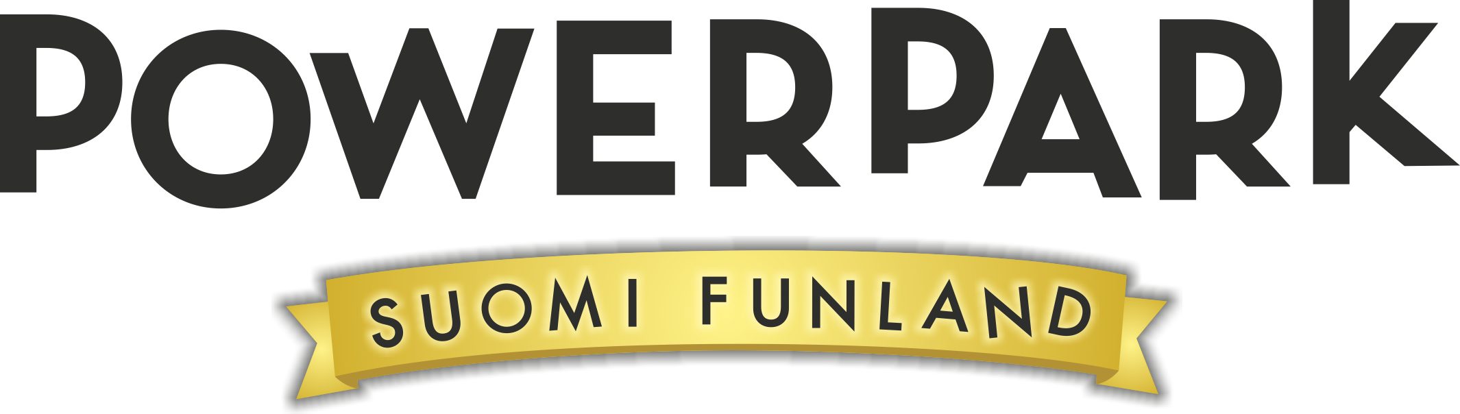 Seinäjoki - Power Park - Logo
